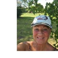 Profielfoto van Janet