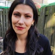 Profielfoto van Jitka