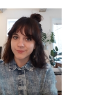 Profielfoto van Thayenne