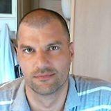 Profielfoto van Erno