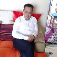 Profielfoto van Sayed