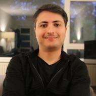 Profielfoto van Erdem