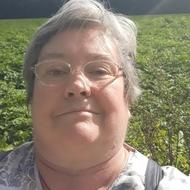 Profielfoto van Lydia