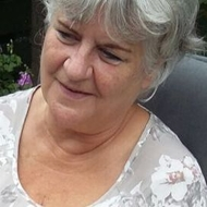 Profielfoto van Maria