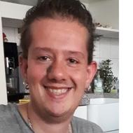 Profielfoto van Marco