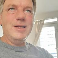 Profielfoto van Pier