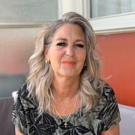 Profielfoto van Winni