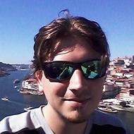 Profielfoto van Rein