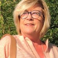 Profielfoto van Annelies