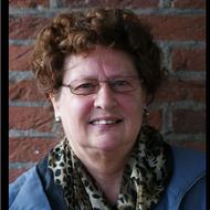 Profielfoto van Margretha
