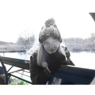 Profielfoto van Cisem