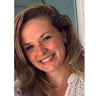 Profielfoto van Maartje