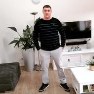 Profielfoto van Zekir