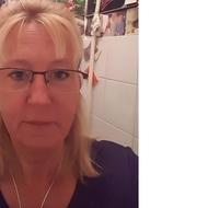 Profielfoto van Louisa