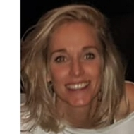 Profielfoto van Lynsey