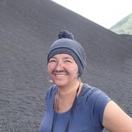 Profielfoto van Karin