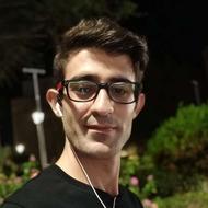Profielfoto van Muhammed Said