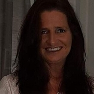 Profielfoto van Miranda