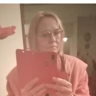 Profielfoto van Carin
