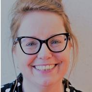 Profielfoto van Brunhilde