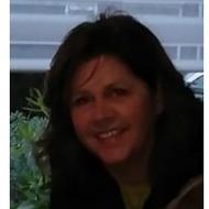 Profielfoto van Truus