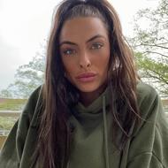 Profielfoto van Oriana