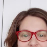 Profielfoto van Marieke