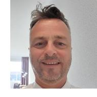 Profielfoto van Klaas Jan