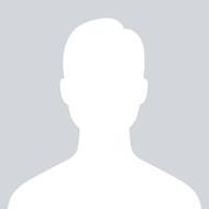 Profielfoto van Berra