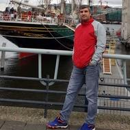 Profielfoto van Ömer