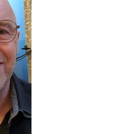 Profielfoto van Kees