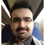 Cemal Tahir