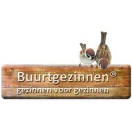 Profielfoto van Ingeborgh
