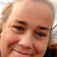 Profielfoto van Teuni