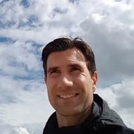 Profielfoto van Emiel