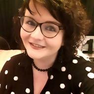 Profielfoto van Daisy
