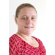 Profielfoto van Joyce