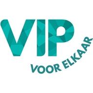VIP Loket
