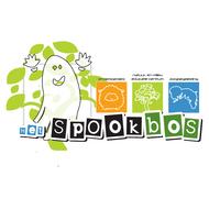 Spookbos
