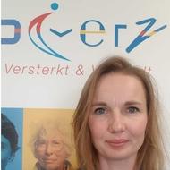 Profielfoto van Diverz