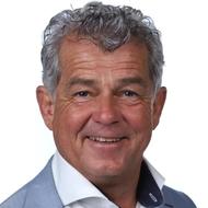 Profielfoto van Sjef