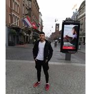 Profielfoto van Emad