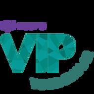 Profielfoto van VIPtijd