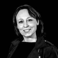 Profielfoto van Mariëlla