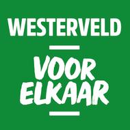 Profielfoto van Team Westerveldvoorelkaar