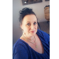 Profielfoto van Ingrid