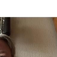 Profielfoto van Toinny