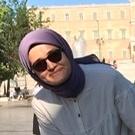 Profielfoto van Şeyma