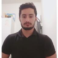 Profielfoto van Aram