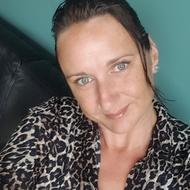 Profielfoto van Caroline